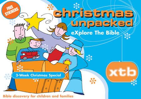 Christmas Unpacked.jpg