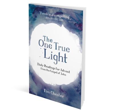 One True Light.jpg