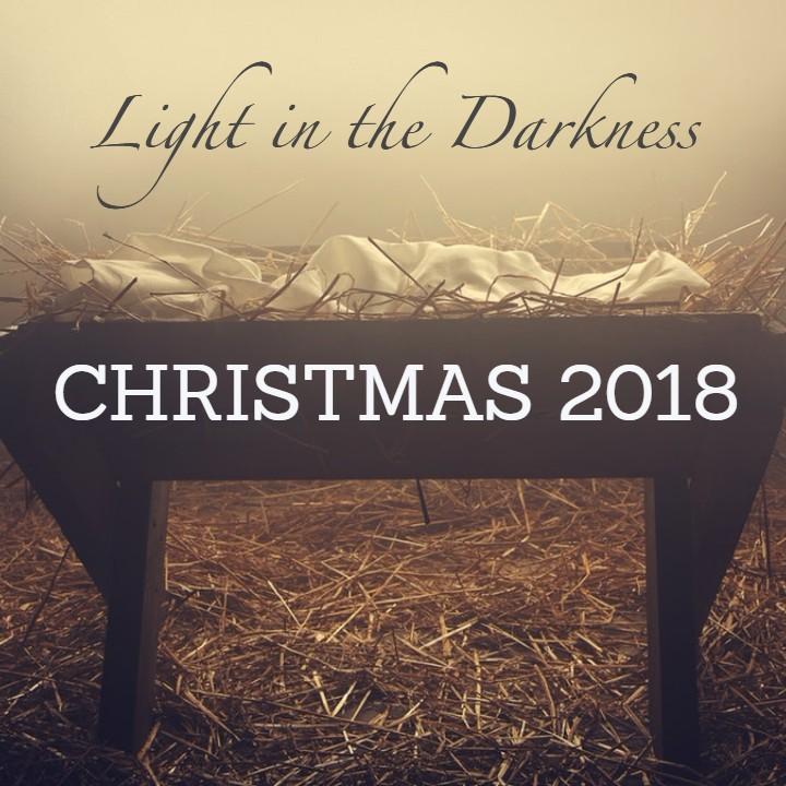 Light Darkness SCLOUD 2018.jpg