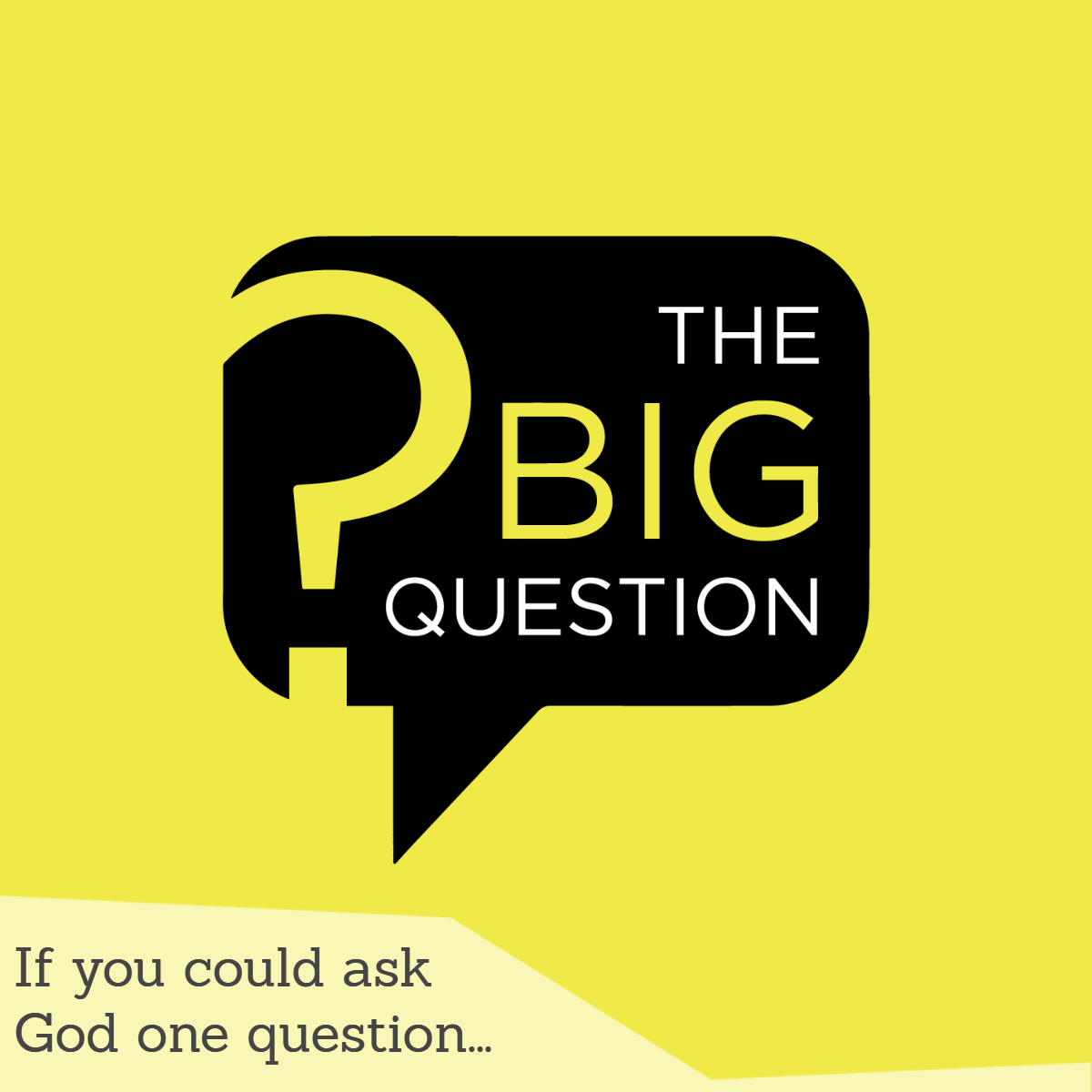 The Big Question SCloud.png