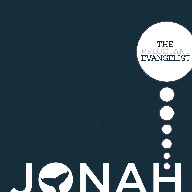 Jonah SoundCloud 1500x1500.png
