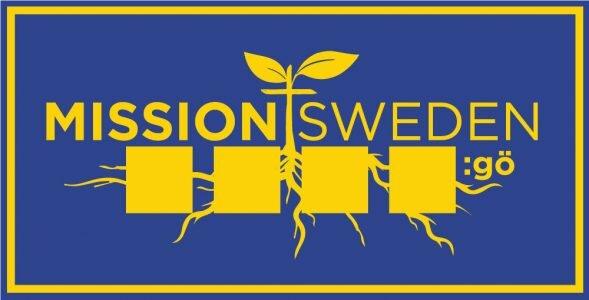 cropped-mission-sweden-logo-long-2.jpg