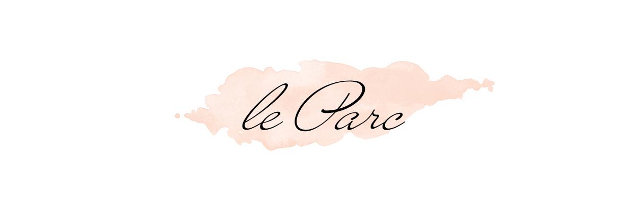 le_manoir_du_prince_parc.jpg