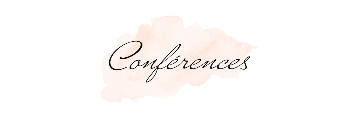 le_manoir_du_prince_conferences.jpg