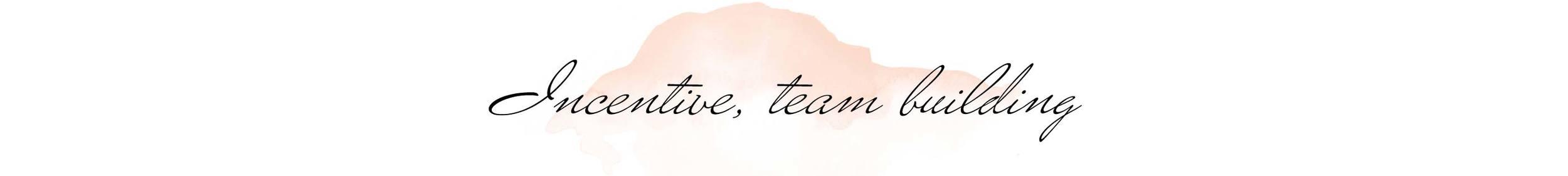 le_manoir_du_prince_incentive_team_building.jpg