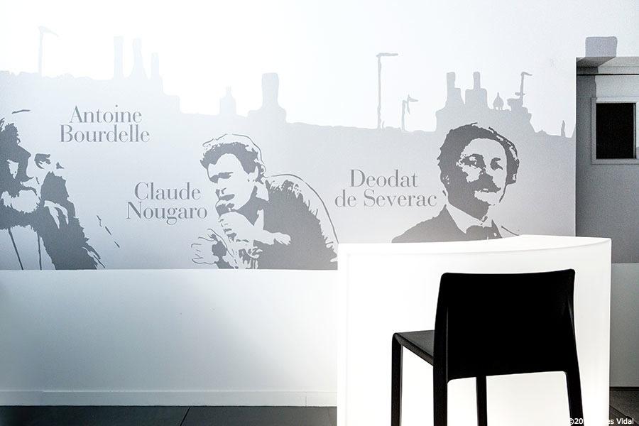 Fresque+Horizon+et+bar+lumineux+2_new.jpg