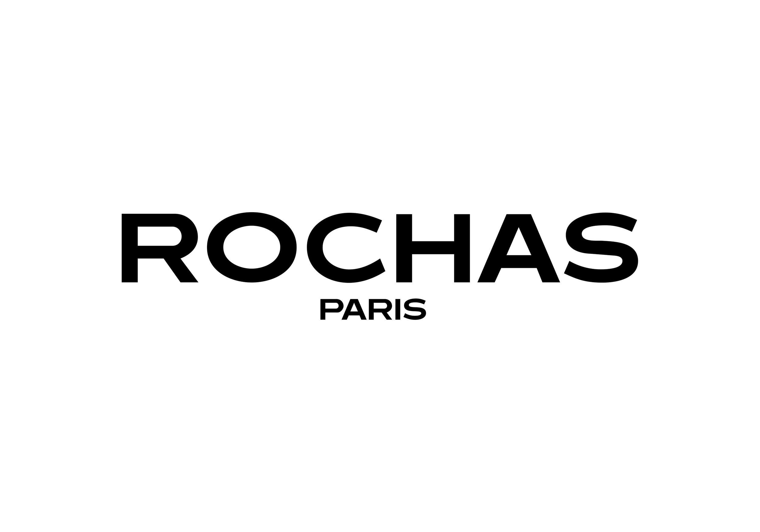 Rochas.jpg