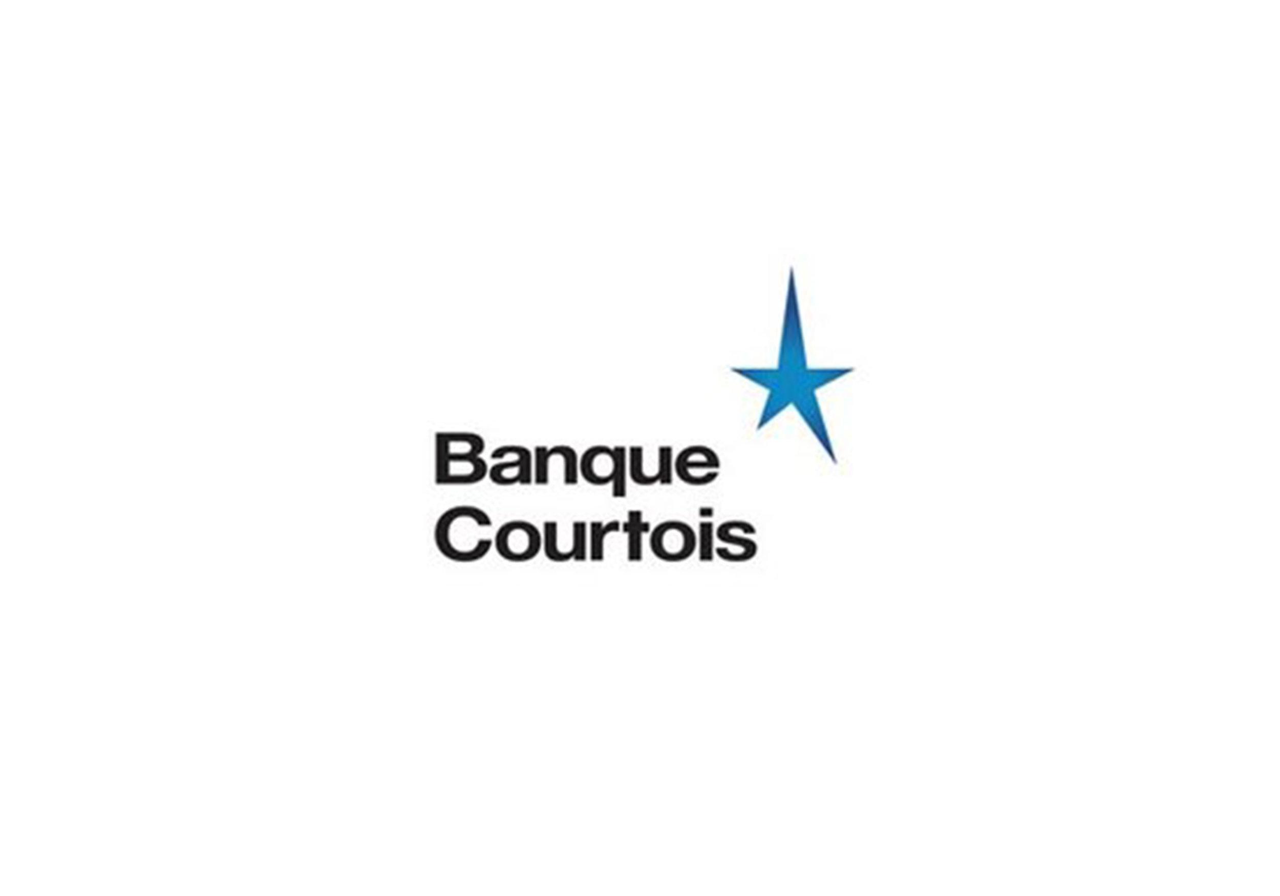 Banque Courtois.jpg