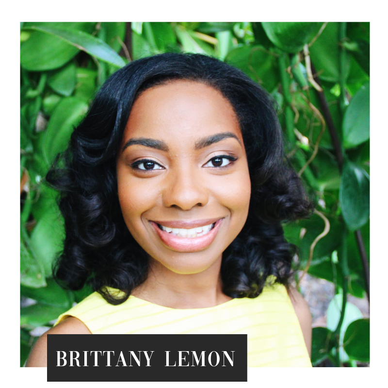 BRITTANY BIO PIC.png