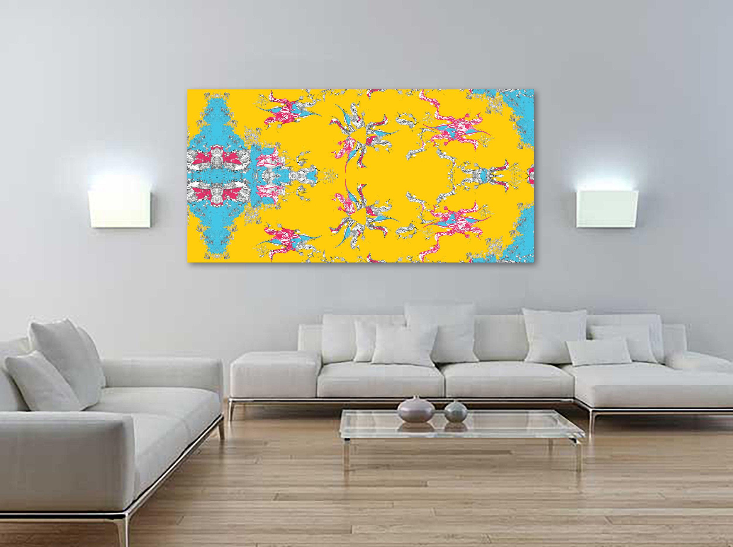 beJOYed_InteriorPreview_Livingroom03.jpg