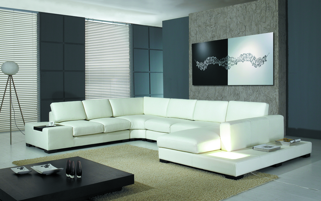 modern-white-bonded_wip_1100x689_lev12.jpg