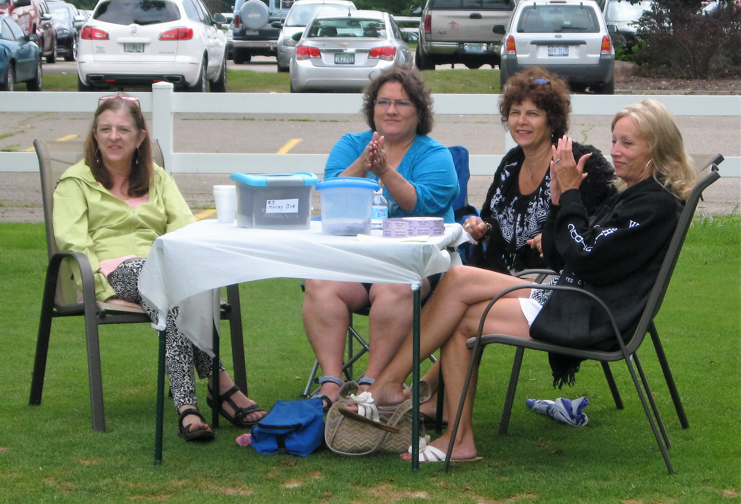Golf outing ladies - Copy.png
