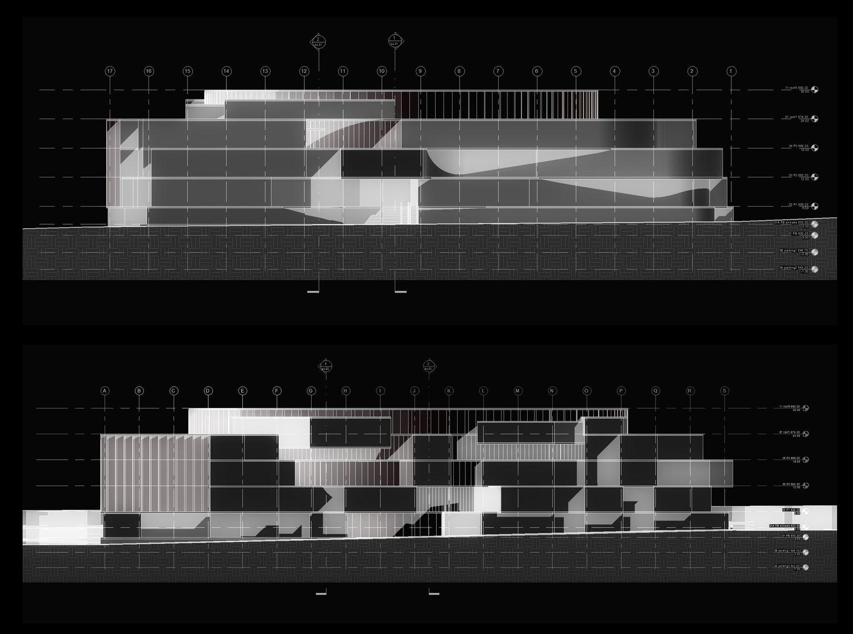 IAD_designcenter-elevations_result.jpg