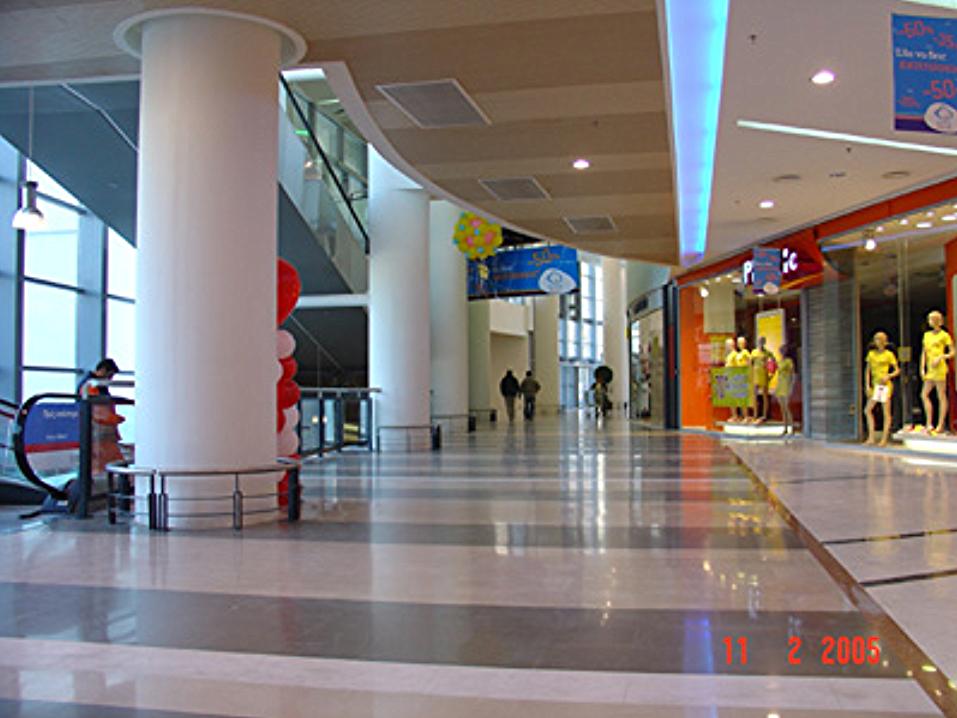 2City Gate Thessaloniki.png