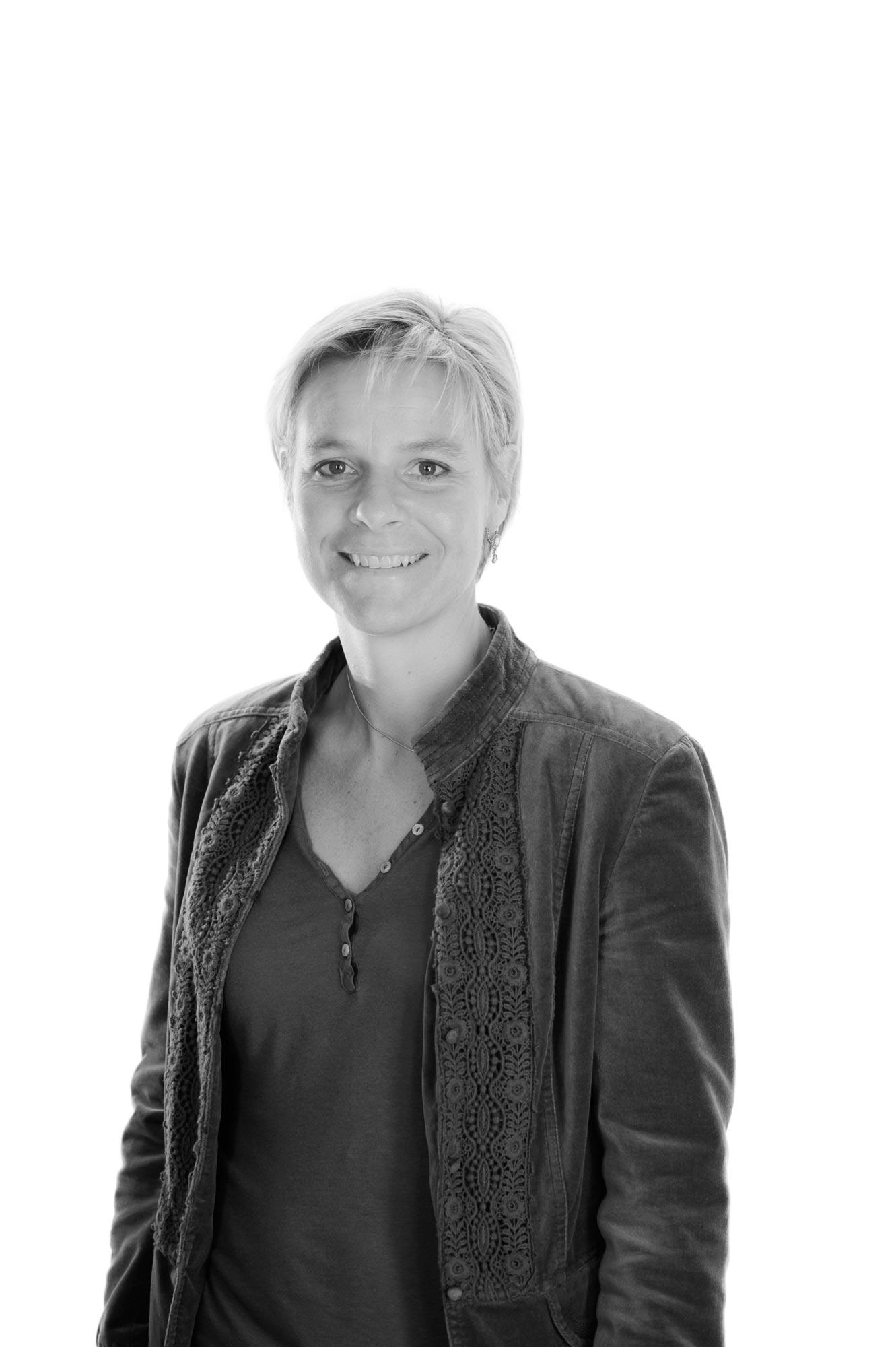 Véronique Brusselmans   T  +32 (0)2 511 64 25  F  +32 (0)2 514 22 31  E :   v.brusselmans@wery.legal