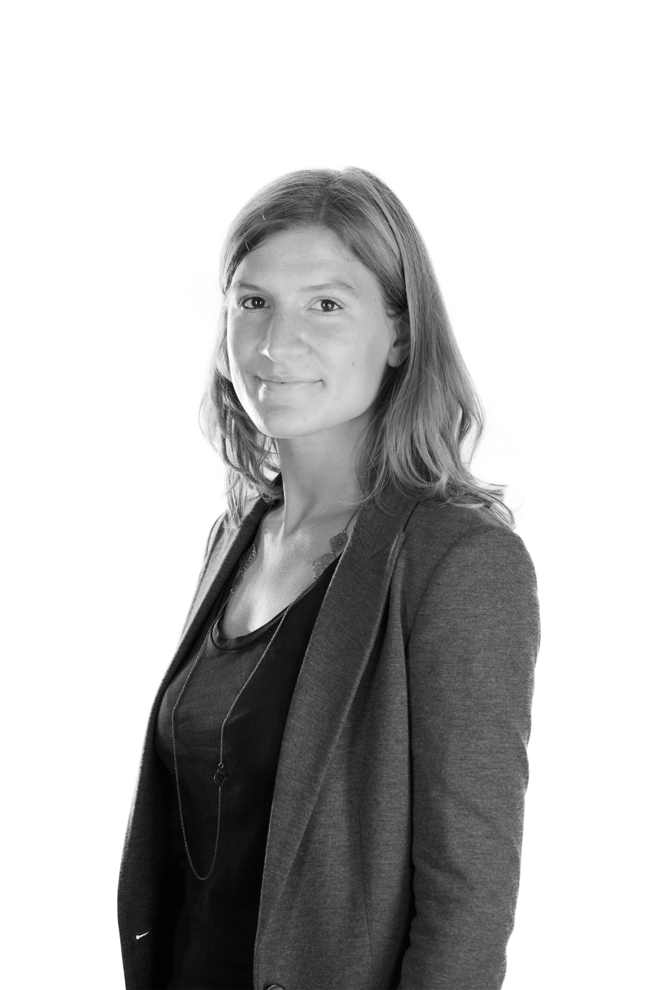 Aurelie de Ridder   T  +32 (0)2 501 61 17  F  +32 (0)2 514 22 31  E :   a.deridder@wery.legal