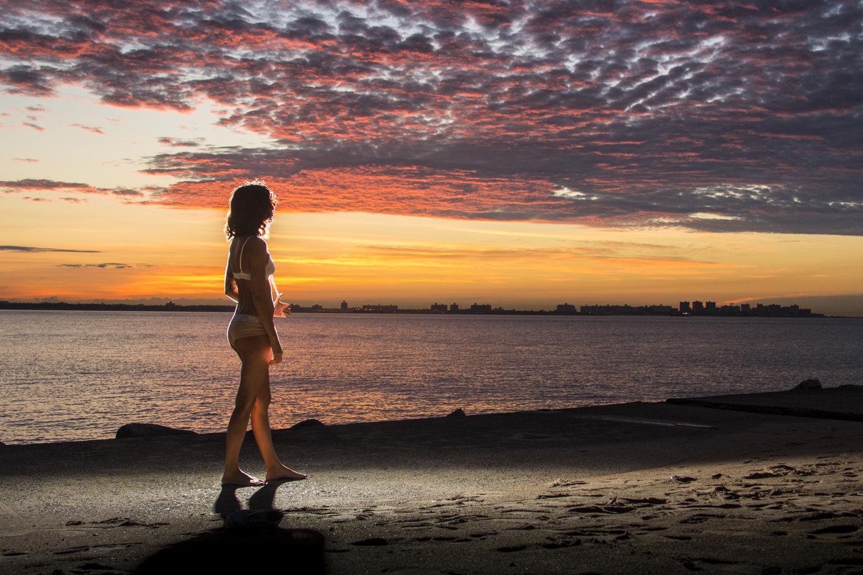 Amanda Lee - Staten Island, NY  Canon 6D, Canon 24-85mm f/3.4-4.5 @24mm (iso200, f5/6, 1/100s)