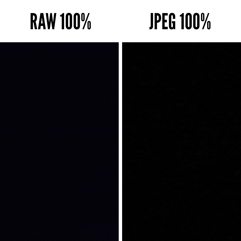 austin paz raw vs jpeg 1