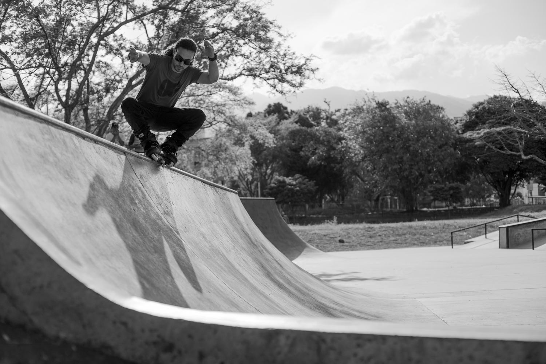 Jon Ortiz mistrial  Sony A7II, Canon 50mm f/1.4 (iso125, f/2.8, 1/3200s)
