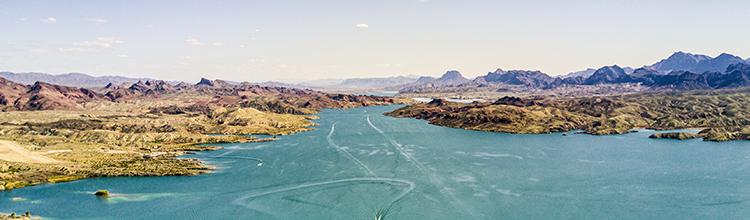 lake havasu california arizona austin paz
