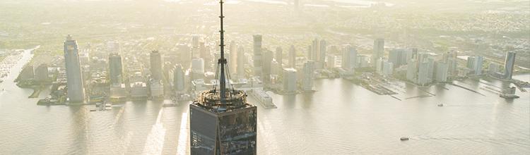 freedom tower nyc flynyon nyonair austin paz