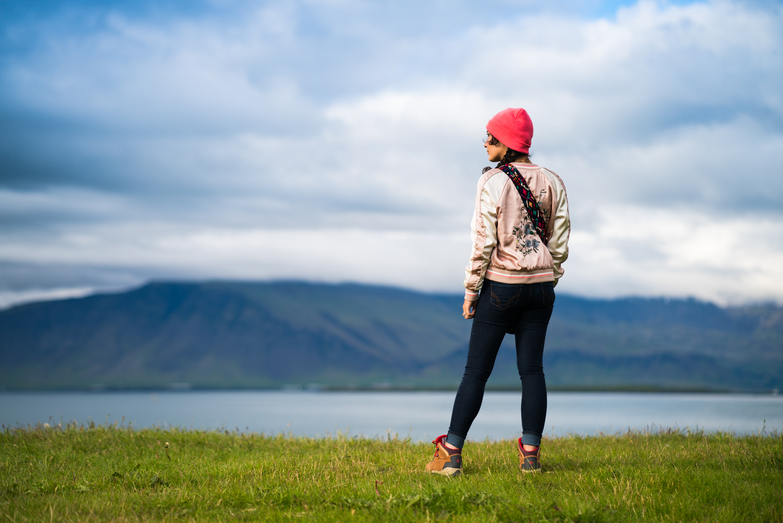 reykjavik iceland austin paz amanda lee