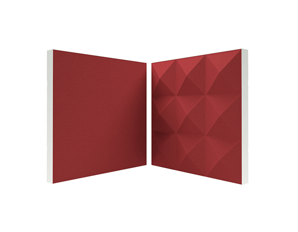 p-48_red.jpg