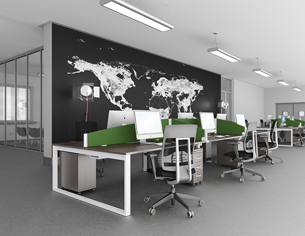 Swith-White-Walnut-Green-Screens-Curved-Xenon-Black-Fabric.jpg