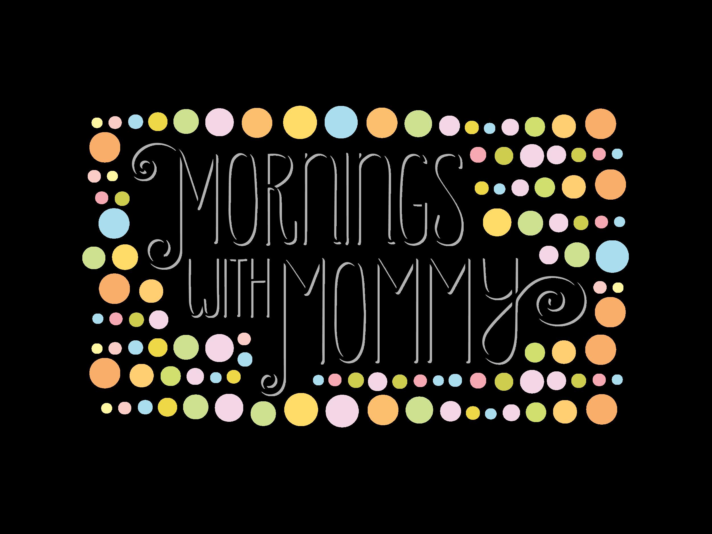 MMW Logo - RGB - 300ppi-02.png