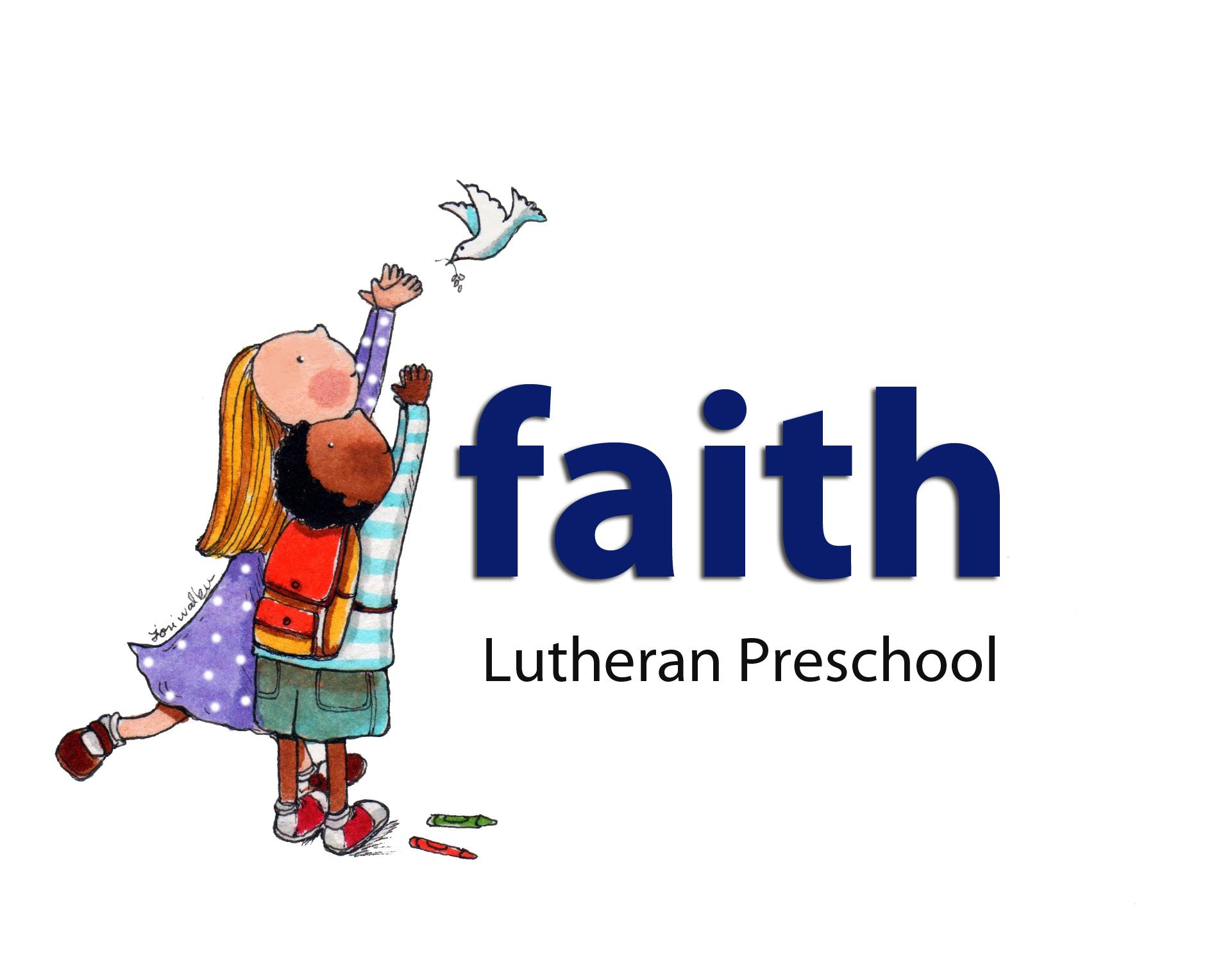 faith logo colorblue-blackrev.jpg