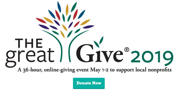 DonateNow-GreatGive.jpg