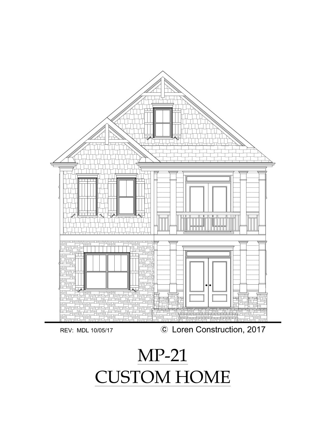 MP21_Front Elevation_Marketing_100517 (1).jpg