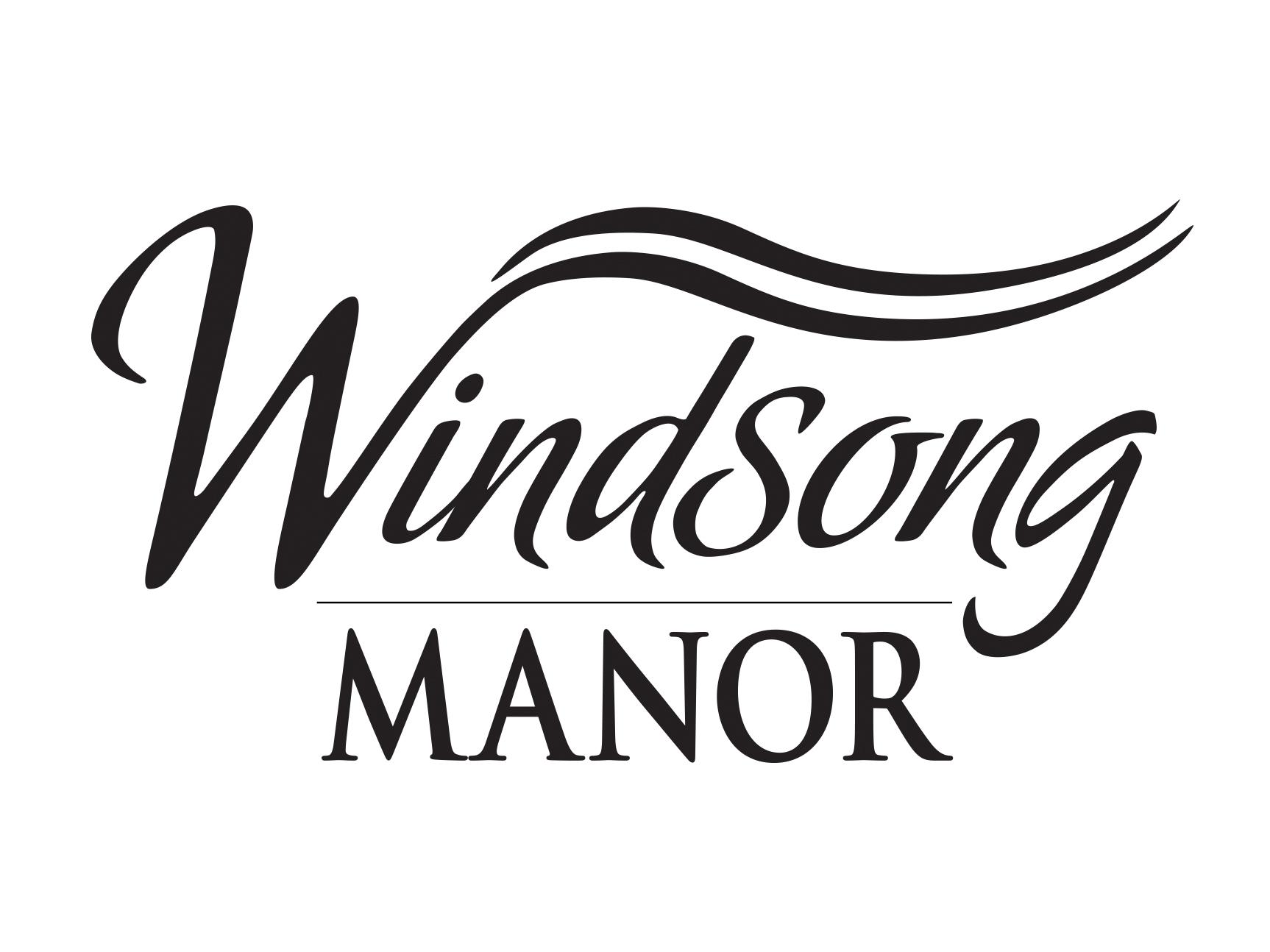 WM Logo Website.jpg