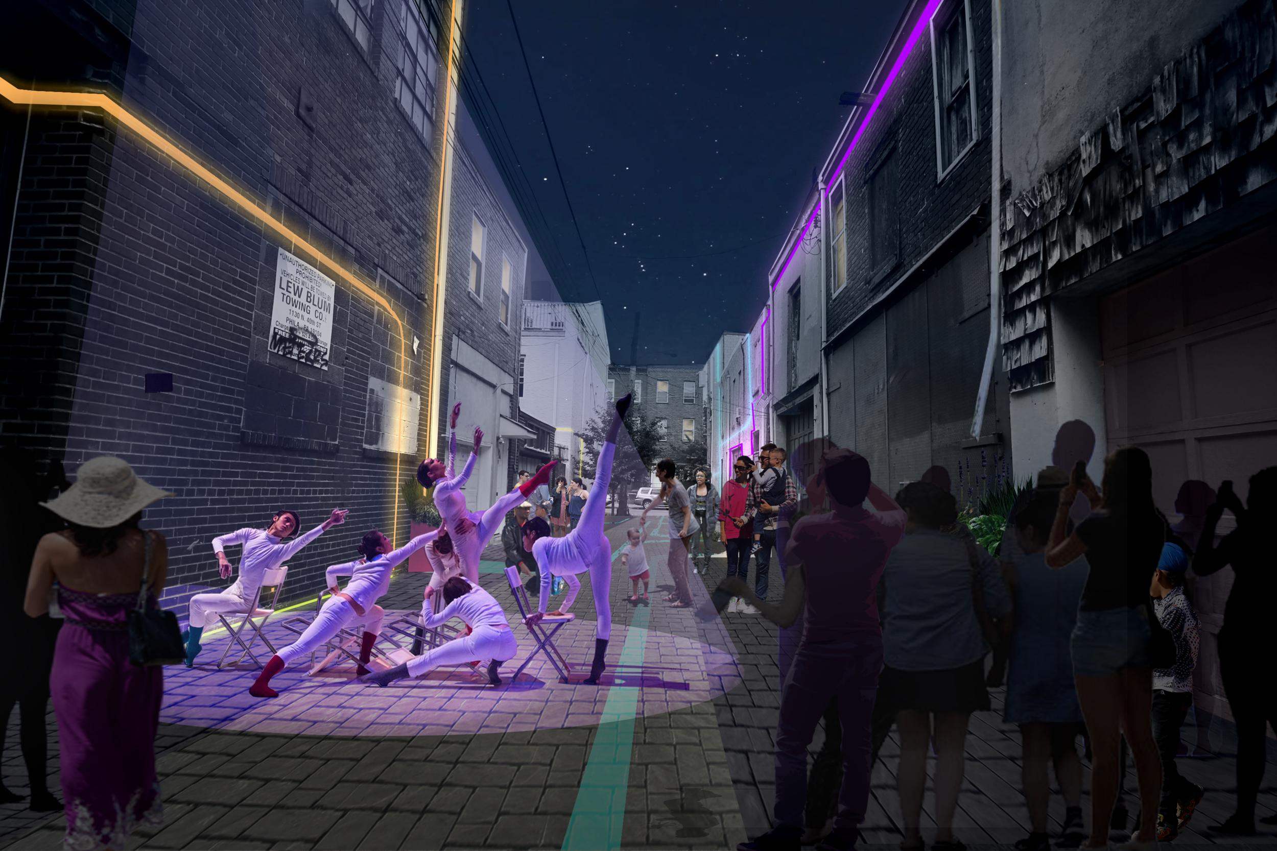 PercyStreet_nighttimeactivation.png
