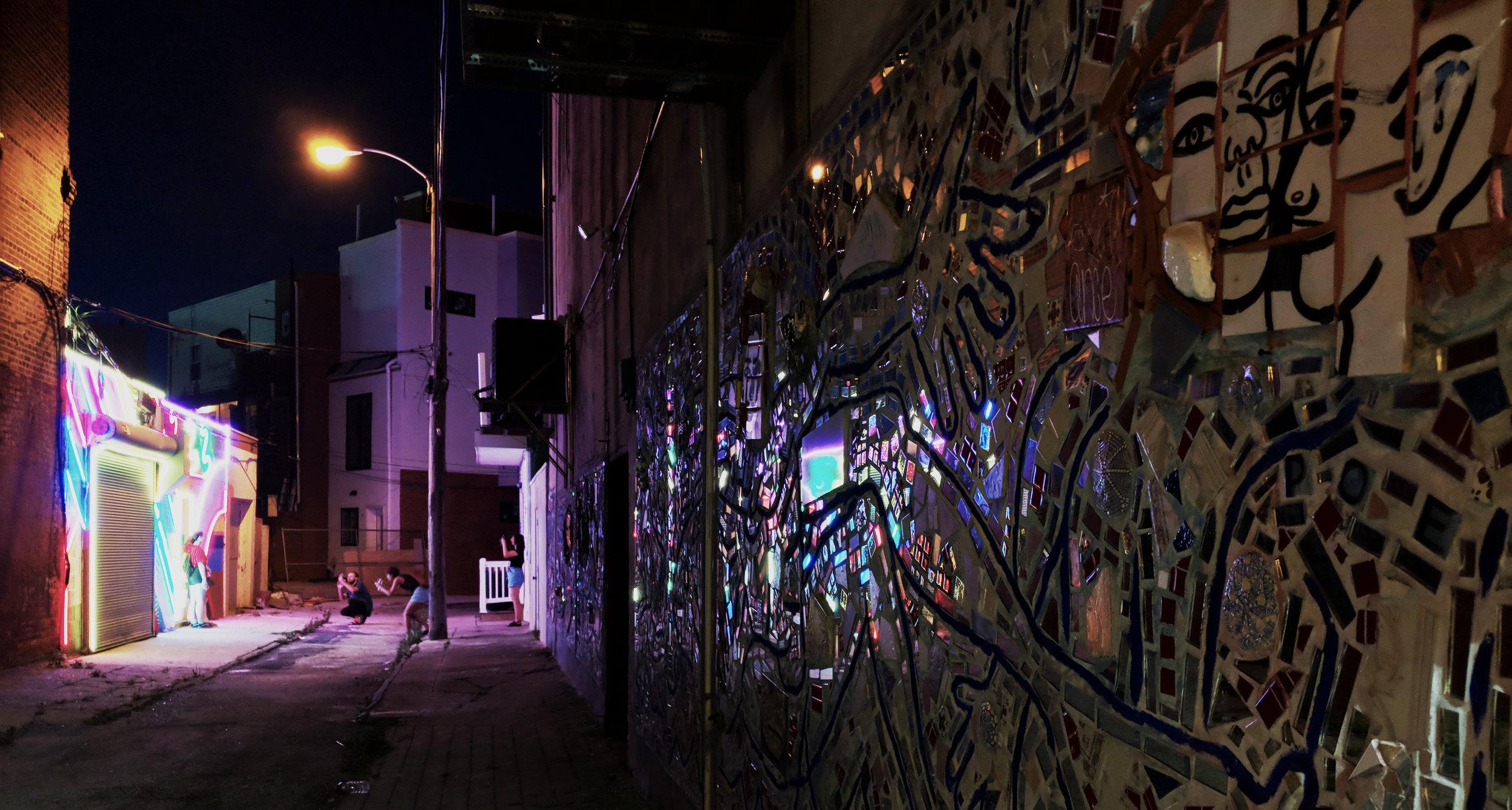 180806_OLIN_Electric Street_Cover Image.jpg