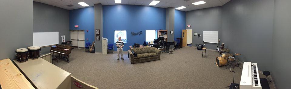bandroom after.jpg