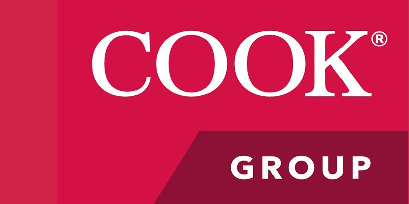 CookGroup-Cropped Image.jpg
