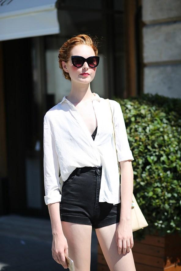 couture-street-chic-day-2-vogue-7-7jul15-pa_b_592x888.jpg
