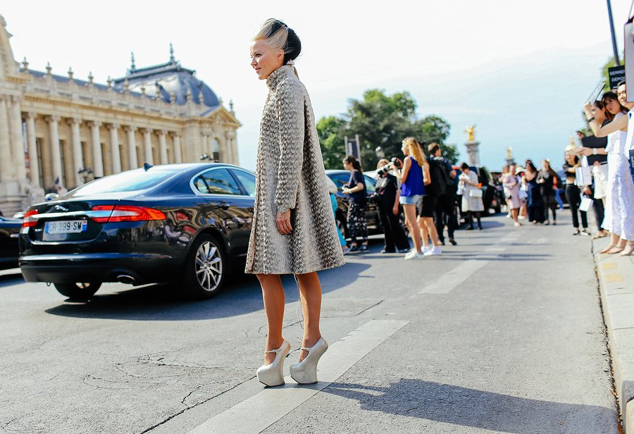 COUTURE-STREET-DAY-3-14.jpeg