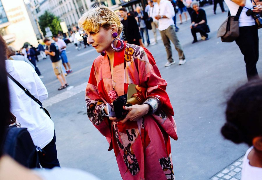 COUTURE-STREET-DAY1-14.jpeg
