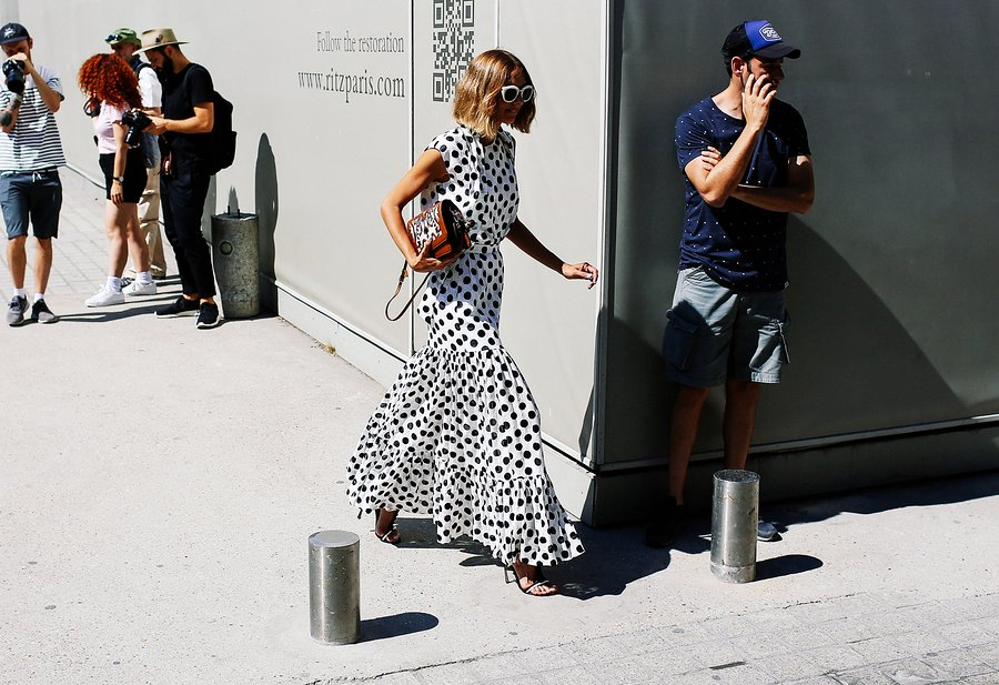 COUTURE-STREET-DAY2-4.jpeg
