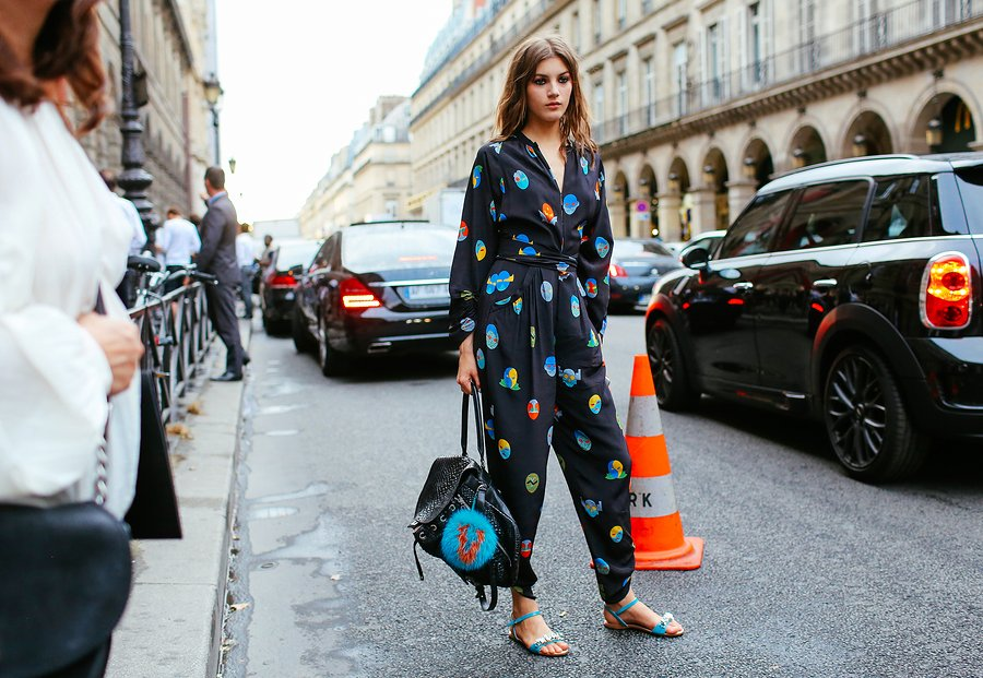 COUTURE-STREET-DAY-3-34.jpeg