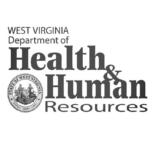 Drug Screening — Monongalia County Day Report Center