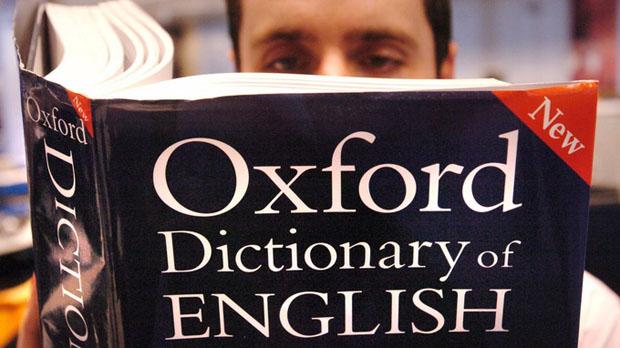 oxford-dictionary-620.jpg