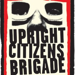 UprightCitizensBrigade_tourco_logo-8066e8f6.jpeg