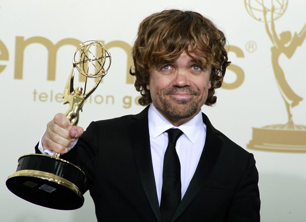 Game_Of_Thrones_Emmy_Wide.jpg