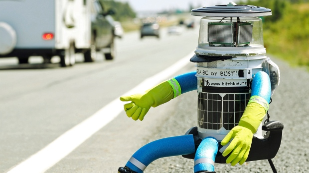 hitchbot-victoria-or-bust.jpg