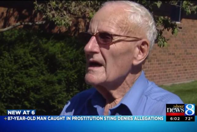 Prosecutor-gives-87-year-old-man-a-pass-on-soliciting-charge.jpg
