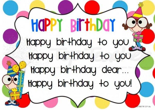 Happy-Birthday-Song-2.jpg