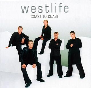 Coast_To_Coast_-_Westlife.Jpg